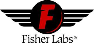 Fisher_300