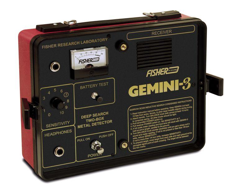 Gemini3-receiver-750