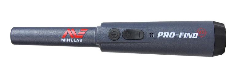 pro-find-25-pinpointer