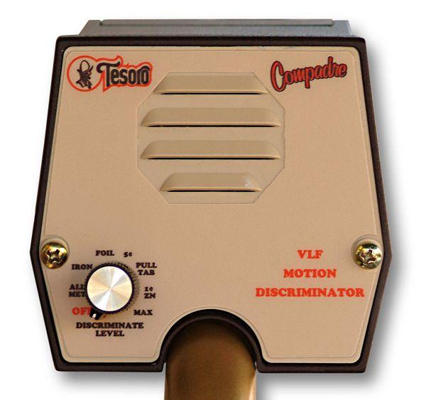 CompadreFace-600