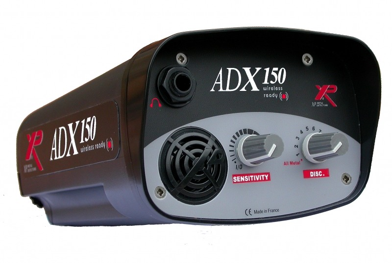 adx150_face