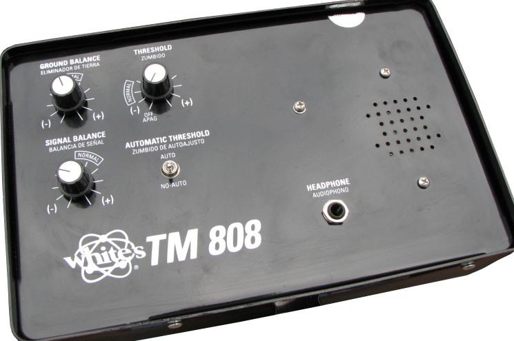tm-808-face
