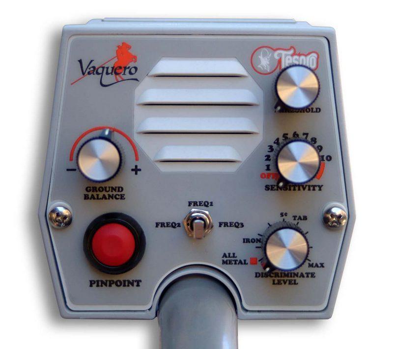 vaqueroface_800